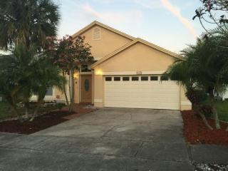 PERFECT FOR YOUR ORLANDO VACATION - Four Corners vacation rentals