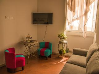Rome center boutique rooms - Vatican City vacation rentals