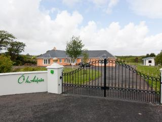 Halpin's Self Catering Holiday Home - Listowel vacation rentals