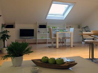 Romantic 1 bedroom Apartment in Lindau with Internet Access - Lindau vacation rentals