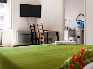 INNperfect Room Central Station - Milan vacation rentals