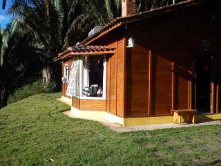 Sitio Moraes - Marechal Floriano - Marechal Floriano vacation rentals
