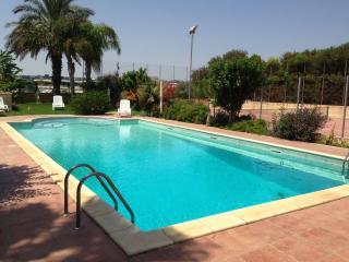 Villa Pegasus Sicily - Ragusa vacation rentals