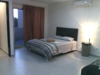 Beautiful Condo with Internet Access and A/C - Tulum vacation rentals