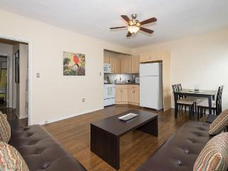 SOBE 1br/1ba on PARK AVE...Most convient location - Miami Beach vacation rentals