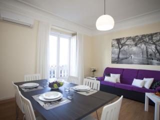 Bright 4 bedroom House in Valencia - Valencia vacation rentals