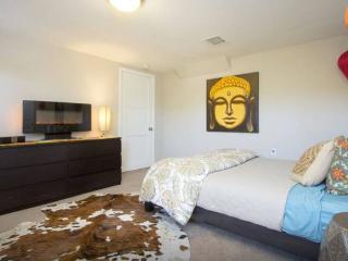 Quiet & Peaceful in Mt Helix / La Mesa - La Mesa vacation rentals