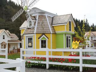 Gorgeous Country Estate Just outside of Seattle - Issaquah vacation rentals