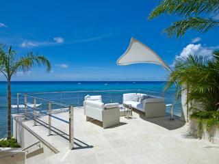 Six bedroom five and a half bathroom luxury villa - Prospect vacation rentals