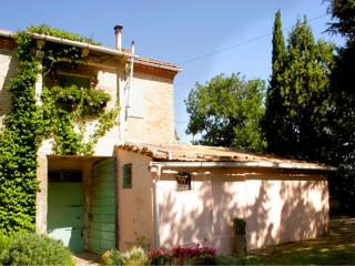 Nice House with Internet Access and Dishwasher - Morro D'alba vacation rentals