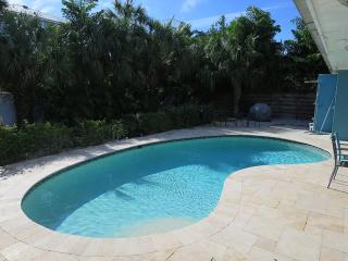 Big Sky Beach House - Holmes Beach vacation rentals