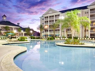 Enjoy a week of golf at St Augustine Florida - Saint Augustine vacation rentals