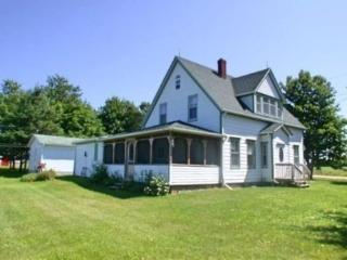 Spacious 4 bedroom House in Flat River - Flat River vacation rentals