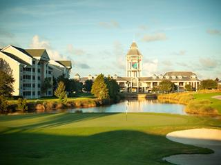 Golf Paradise close to Historic St. Augustine - Saint Augustine vacation rentals