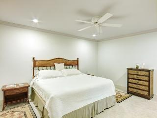 Cozy 2 bedroom Speightstown Apartment with Internet Access - Speightstown vacation rentals