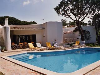 5 bedroom Villa with Internet Access in Quinta do Lago - Quinta do Lago vacation rentals