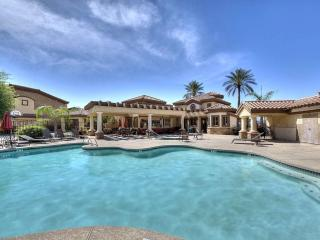 Executive Style Luxury Condo in East Mesa! - Mesa vacation rentals