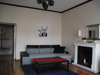 Apartment in the heart of Gdansk Old Town - Gdansk vacation rentals