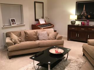 British Open Royal Troon - Ayr vacation rentals