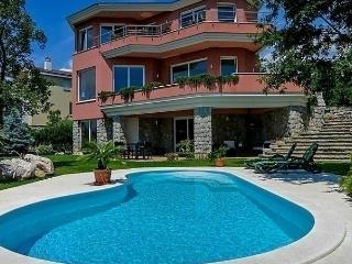 Rijeka - Lika-Senj vacation rentals