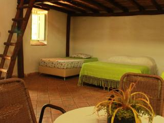 Nice Finca with Internet Access and Mountain Views - Barichara vacation rentals