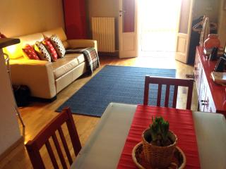 Zona Ticinese, lovely cosy apartment on Navigli - Milan vacation rentals