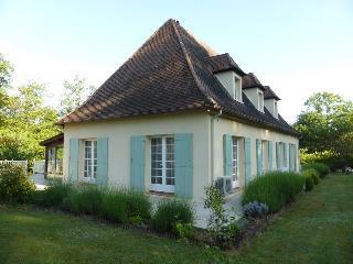 Near Lalinde, La Belletie Pressignac Vicq - Bergerac vacation rentals