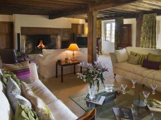 The Manor House - Bisley vacation rentals