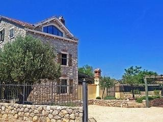 Cres/Punta Križa - Sveti Jakov vacation rentals