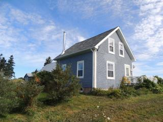 Cozy House with Water Views and Television - Bridgetown vacation rentals