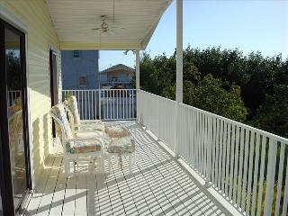 Nice House with Internet Access and Dishwasher - Big Pine Key vacation rentals