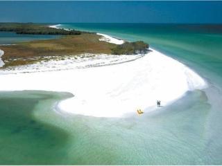 WATERFRONT BAY VIEW  KAYAK TO BAY - Tampa vacation rentals