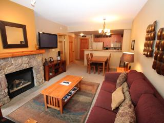 We Have 3-1 Bedrooms to Choose from! Nov ane Dec Specials! - Copper Mountain vacation rentals