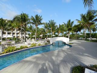 Exclusive Ocean View Premier Resort Studio - Turtle Cove vacation rentals