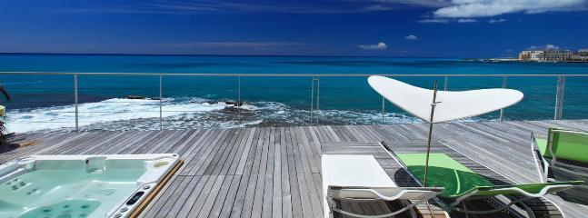 The Yacht At Ocean Edge 3 Bedroom SPECIAL OFFER - Image 1 - Beacon Hill - rentals