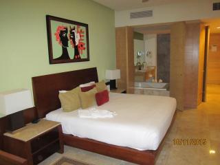 GRAND MAYAN (CUN) SUITE 2 ADULTOS 2 NIÑOS - Cancun vacation rentals