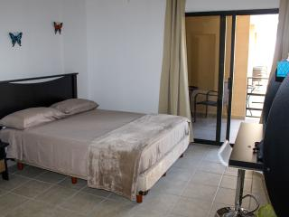 Cabo Couples The best Location in all of Cabo - Cabo San Lucas vacation rentals