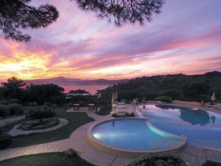 Residence Le Grazie Est - Capoliveri - Capoliveri vacation rentals