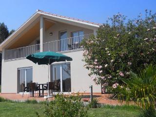Vivenda Moderna Com Piscina - Leiria vacation rentals