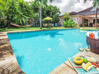 Oceanside Paradise - Honolulu vacation rentals