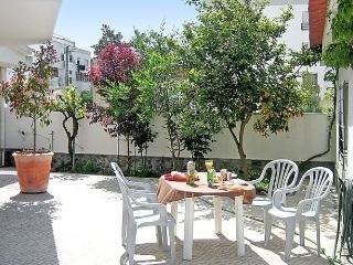 Rua das Amoreiras - Lisbon District vacation rentals