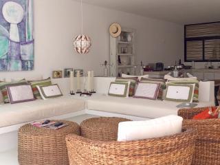 Garden Villa Orquidea - Tulum vacation rentals