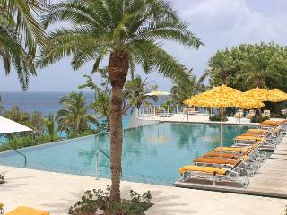 Malliouhana - An Auberge Resort - Meads Bay vacation rentals
