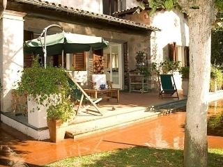 Villa Andrea - Forte Dei Marmi vacation rentals