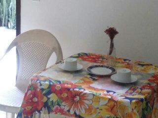 TEMPORADA CASA DA MARI BOSQUE DA COLINA - Niteroi vacation rentals