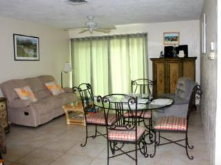 Siesta Key FALL SPECIAL at Jamaica Royale  #104 - Siesta Key vacation rentals