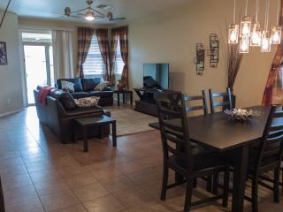 Nice House with Internet Access and Dishwasher - Phoenix vacation rentals