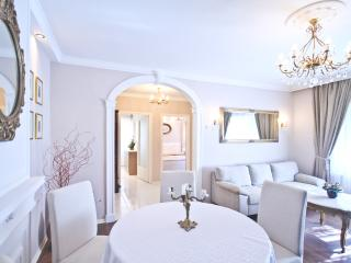 Beautiful Condo with Internet Access and Wireless Internet - Rovinj vacation rentals