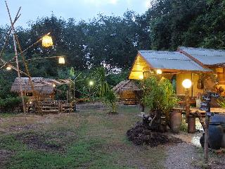 Live in thai way. Live in my hut. A - Ao Luek vacation rentals