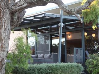 Rivendell Chalet 5 - Yallingup vacation rentals